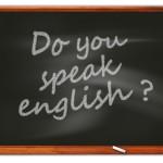 海外に移住するなら、その前に英語はどれくらい勉強するべき?