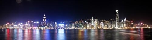 hong-kong-352489_640