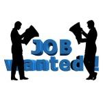 海外で就職するなら日系企業?それとも外資系企業??両方に勤務した経験から考えてみました