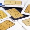 訪日外国人や一時帰国する日本人へお勧め!データ通信専用プリペイドSIMカード「JAPAN TRAVEL SIM」