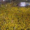 """マレーシア大規模デモ """"Bersih 4.0"""" は生活や治安に影響したのか?"""