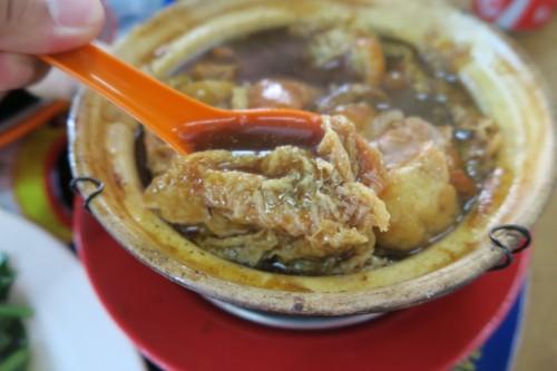 soup Sei Ngan Chai Bak Kut Teh 2
