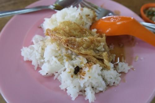 rice Sei Ngan Chai Bak Kut Teh 1