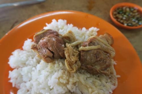 rice Sei Ngan Chai Bak Kut Teh 2