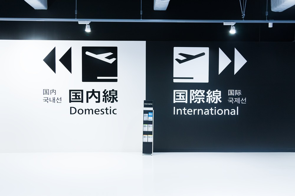 domestic_international