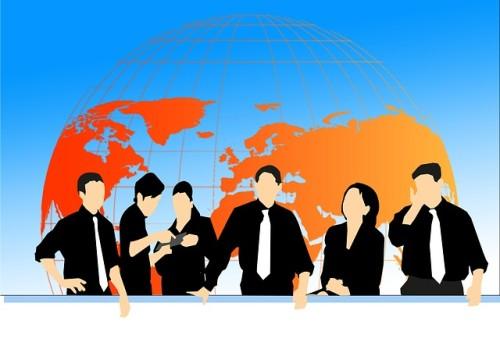 international_team