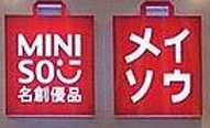 miniso_title