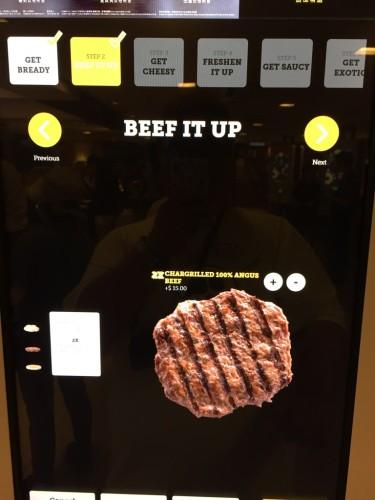 mcd_create_your_taste_beef