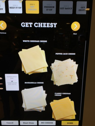 mcd_create_your_taste_cheese