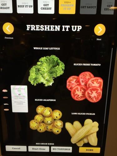 mcd_create_your_taste_vegetable