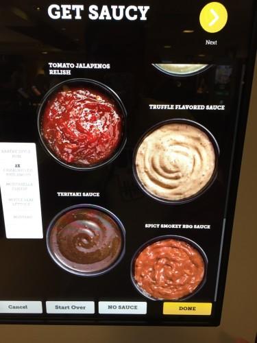 mcd_create_your_taste_sauce2