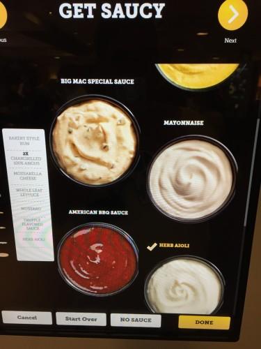 mcd_create_your_taste_sauce3
