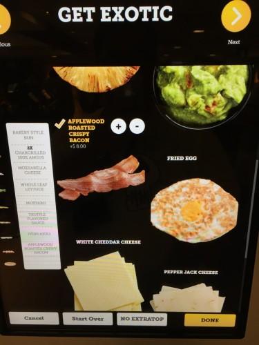 mcd_create_your_taste_option2