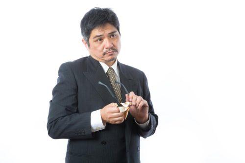 日系企業の面接