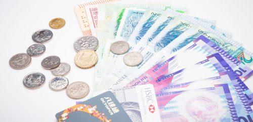 change_cash