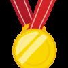 海外就職で酸いも甘いも味わった私に金メダル! #BlogOlympic2016