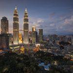 『人生で大事なことは◯◯から学んだ』のGACKTのマレーシア生活はあり得るの?