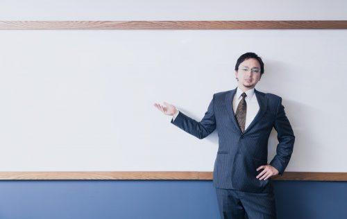 20代はITを学べば就職できる_3