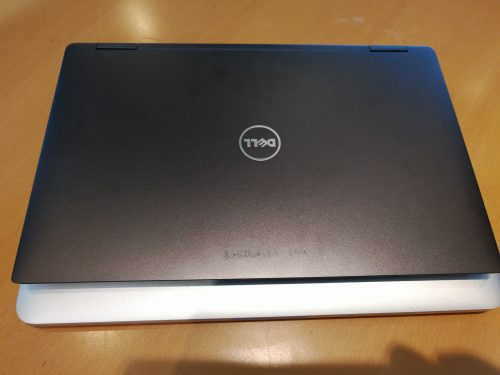 DELL XPS13 2in1_16