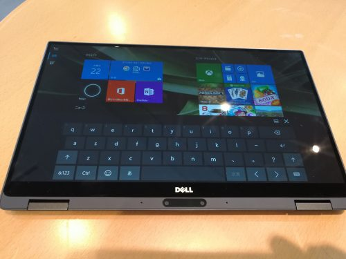 DELL XPS13 2in1_4