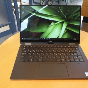 DELL XPS13 2in1_7
