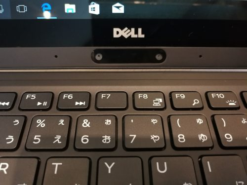 DELL XPS13 2in1_8