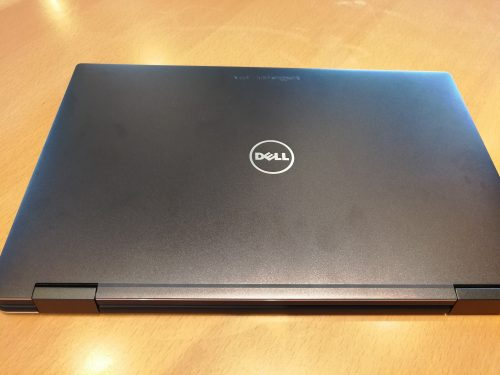 DELL XPS13 2in1_9