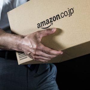 Amazon FBAをやってみる_1