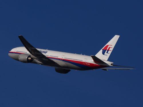 東南アジア行き格安航空券とホテルをおトクに予約_0