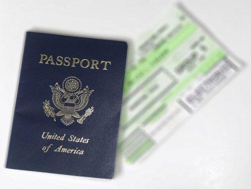 東南アジア行き格安航空券とホテルをおトクに予約_00