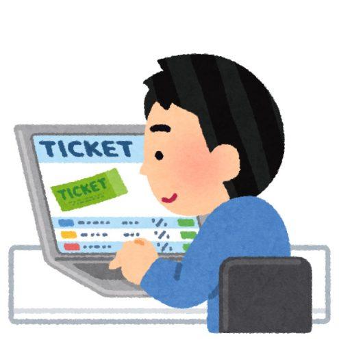 東南アジア行き格安航空券とホテルをおトクに予約_000