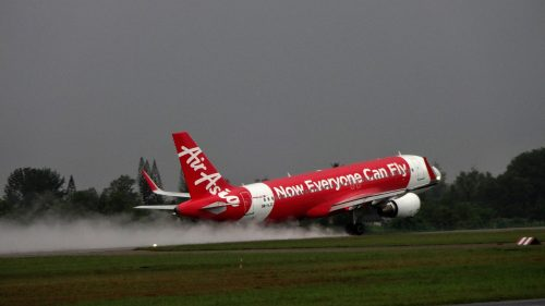 東南アジア行き格安航空券とホテルをおトクに予約_12_new