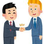 駐在員として働きたい人が登録すべき転職エージェントについて
