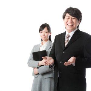 現地採用・駐在員など、海外就労を希望する人が目指すべき業界・職種_1