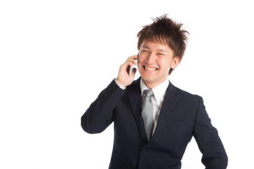 現地採用・駐在員など、海外就労を希望する人が目指すべき業界・職種_3