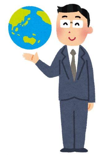 海外で働いて成長できる理由_4