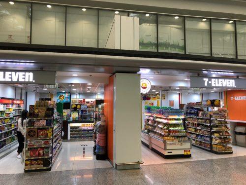 香港国際空港の制限エリアでSIMを購入_1