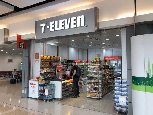 香港国際空港の制限エリアでSIMを購入_6
