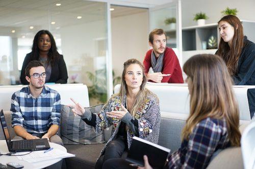 海外就職や駐在員になれば英語ができるようになるという幻想について_2