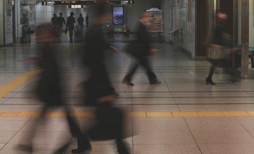 駐在員・現地採用は日本へポジティブに帰国してほしい_2