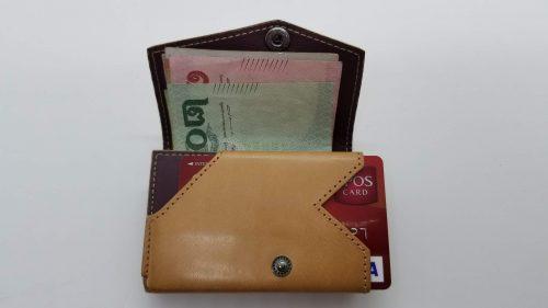 パスポートを紛失・盗難_11_小さい財布
