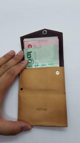 パスポートを紛失・盗難_12_小さい財布