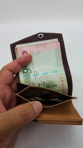 パスポートを紛失・盗難_13_小さい財布