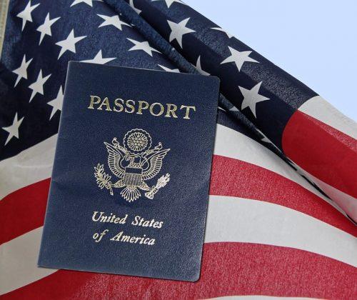パスポートを紛失・盗難_2