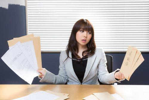 日本のブラック企業の特徴と対処法について_3
