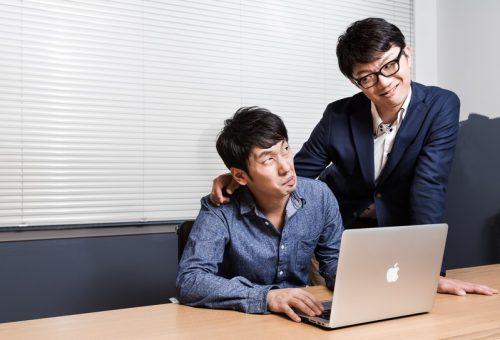 日本のブラック企業の特徴と対処法について_5