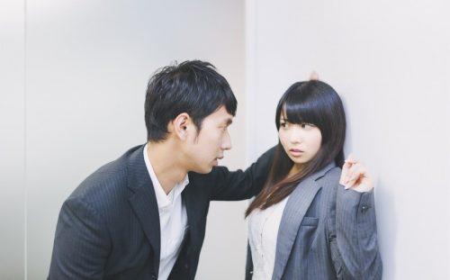 日本のブラック企業の特徴と対処法について_6