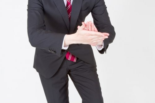 日本のブラック企業の特徴と対処法について_7