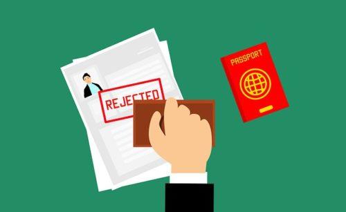 入国審査で入国拒否などのトラブルを避けるためのポイント_1