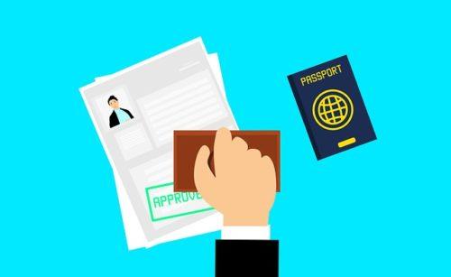 入国審査で入国拒否などのトラブルを避けるためのポイント_11